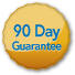 90-Day Guarantee